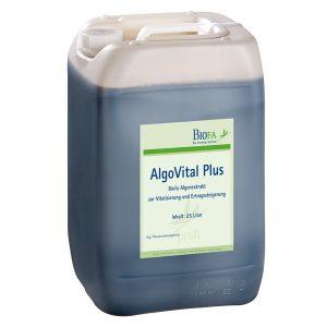 AlgoVital plus