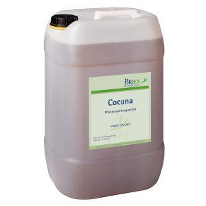 Cocana