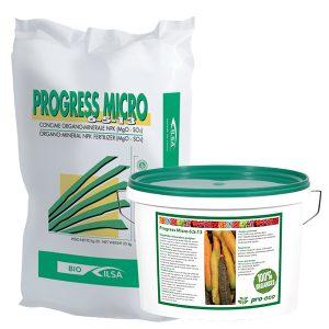 progres-micro
