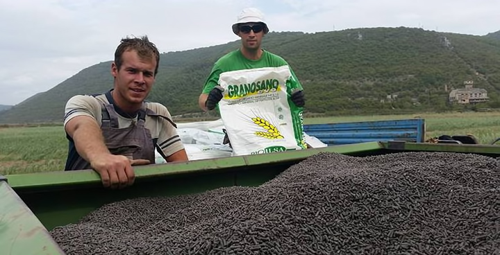 gnojidba-granosano