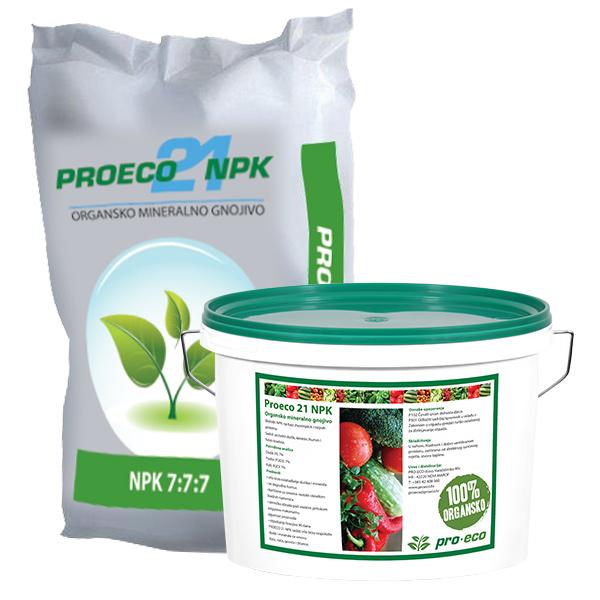 proeco-21-npk
