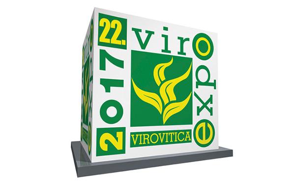viroexpo