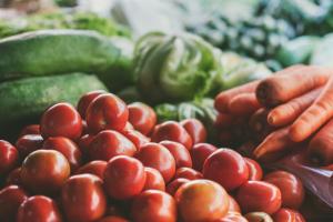 povrce-pro-eco(1)