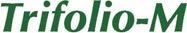 Trifolio-M