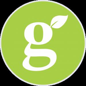 ggglogo