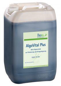 Biofa_AlgoVital_plus_25l
